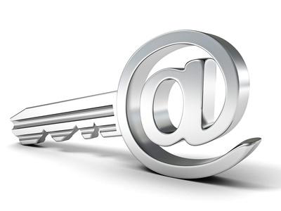 contatta directselling