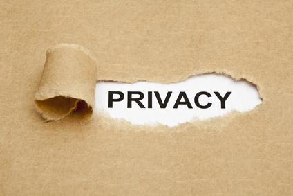 Garante privacy e sistema tessera sanitaria