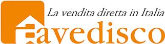 Associazione Vendite Dirette Servizio Consumatori