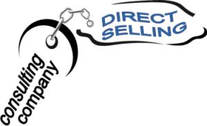 logo_directselling