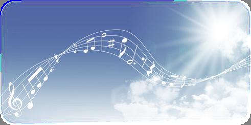 cielo-e-musica-aria-dscc