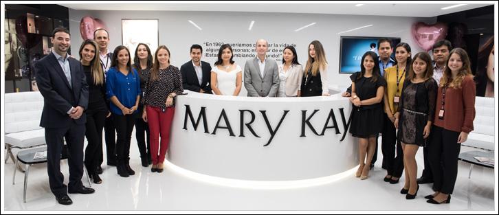 MaryKay_Peru_726x313