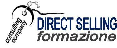 logo DSCC formazione